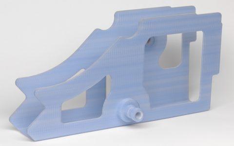 Prototyping-Sheet-Metal-Bracket